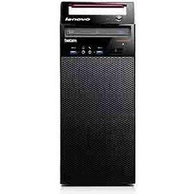 Desktop PC Lenovo ThinkCentre Edge 93-RVA