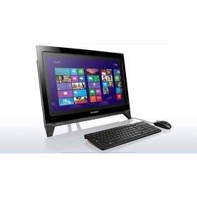Desktop Lenovo IdeaCentre B350-5931