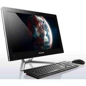 Desktop PC Lenovo IdeaCentre C540-2550