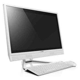 Desktop PC Lenovo IdeaCentre C360-1560