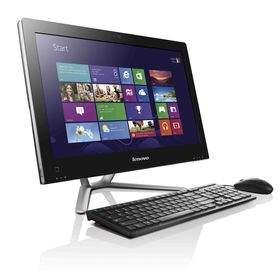 Desktop PC Lenovo IdeaCentre C360-1662