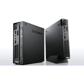 Desktop PC Lenovo ThinkCentre M72E-ZFA