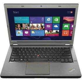 Laptop Lenovo ThinkPad Edge E130-2D5