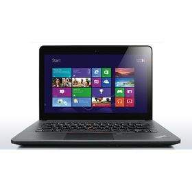 Lenovo ThinkPad Edge E440-2IF