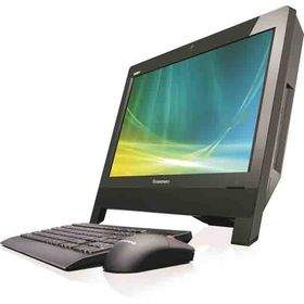 Desktop PC Lenovo ThinkCentre Edge 62z-T7A