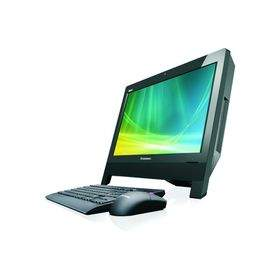 Desktop Lenovo ThinkCentre Edge 62z-BMA