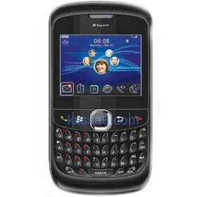 Feature Phone BEYOND B83