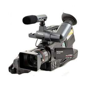 Kamera Video/Camcorder Panasonic HDC-MDH1