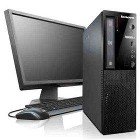 Desktop PC Lenovo ThinkCentre Edge 71-Q5A / K7A