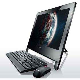 Desktop PC Lenovo ThinkCentre Edge 72z-D8A