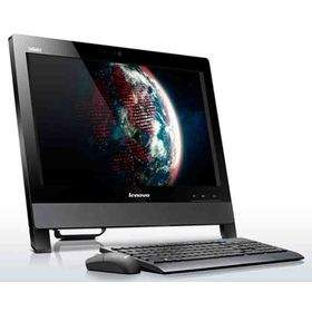 Desktop PC Lenovo ThinkCentre Edge 72z-S6A