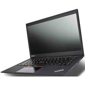 Lenovo ThinkPad X1-127U