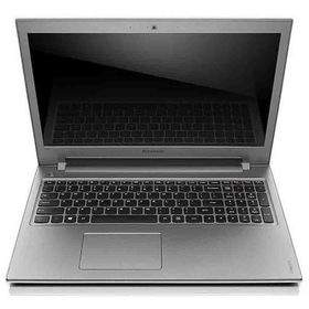 Laptop Lenovo IdeaPad Z400-2573
