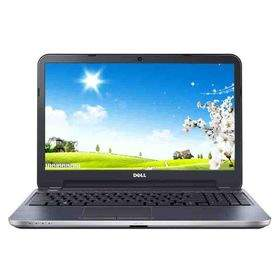 Laptop Dell Inspiron Z 7537 |Core i5-4200U Touch
