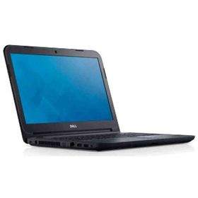 Laptop Dell Latitude 14-3440 | Intel HD