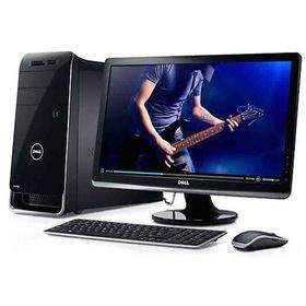 Desktop PC Dell XPS 8700 | Core i7-4770