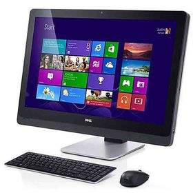 Desktop PC Dell XPS One 2720