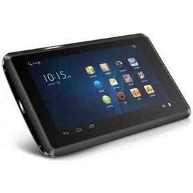 Tablet Tabulet Tabz Z1M