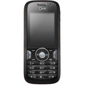 Feature Phone Huawei U1280