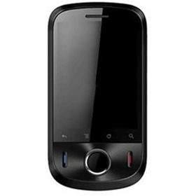 HP Huawei C8150 AHA Touch