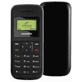 Feature Phone Huawei G1000 Plus