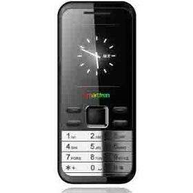 Feature Phone Smartfren CM100