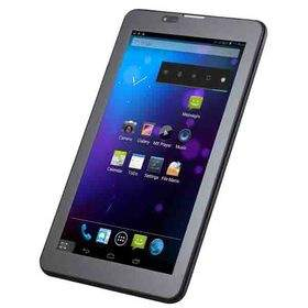 Tablet Zyrex One Pad ZM7831