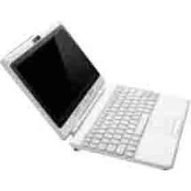 Laptop Zyrex Sky TX1203