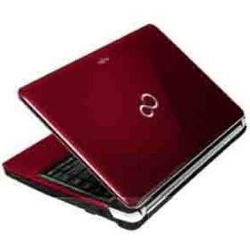 Laptop Fujitsu LH531-049