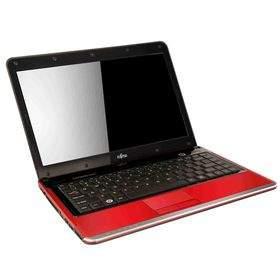 Laptop Fujitsu LH531V-113