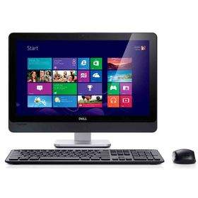Desktop PC Dell Inspiron One 2330 | Core i3-3220