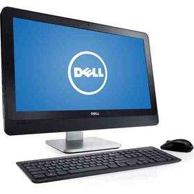 Desktop PC Dell Inspiron One 2330 | Core i5-3330s