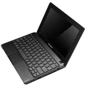 Laptop Lenovo IdeaPad Z460-6076 / 6077