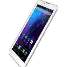 HP Evercoss A71C