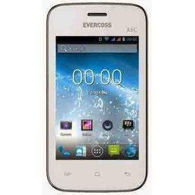 HP Evercoss A5C