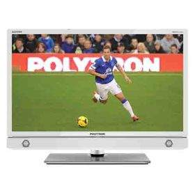 TV Polytron PLD 32 in. 32D905