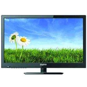 TV SANYO 22 in. LE22S600