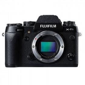 Mirrorless Fujifilm X-T1 Body