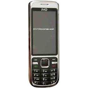 Feature Phone IMO G309