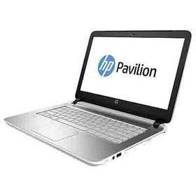Laptop HP 248-9PA
