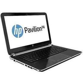 Laptop HP Pavilion 14-N226TX