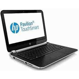 Laptop HP Pavilion TouchSmart 11-E107AU