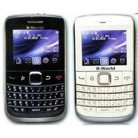 Feature Phone B-WORLD B67