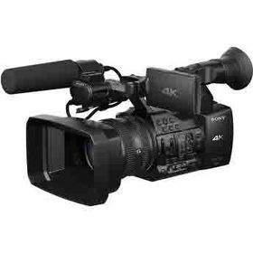 Kamera Video/Camcorder Sony PXW-Z100