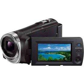 Kamera Video/Camcorder Sony Handycam HDR-CX240