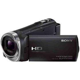 Kamera Video/Camcorder Sony Handycam HDR-CX330