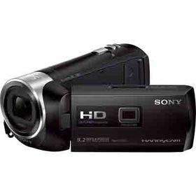 Kamera Video/Camcorder Sony Handycam HDR-PJ275