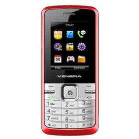 Feature Phone VENERA Aktiv 131