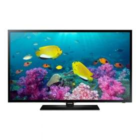 TV Samsung 32 in. UA32H5100AW