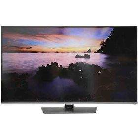 Samsung 48 in. UA48H5100AW